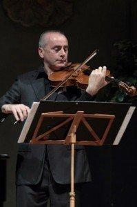 Giuseppe Miglioli